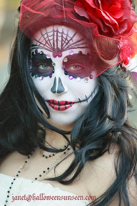 Salem Beauty 2012