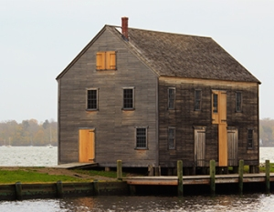 salemharborhouse3